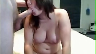 Amateur webcam sex - datingfornoobs.com