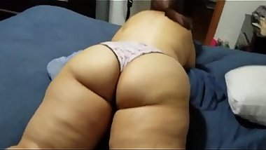 Big booty compilation, nothing but ass that you love to see        Dick 4 Hire