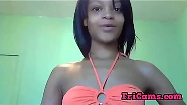 Pley on cam niples iring xparty.us