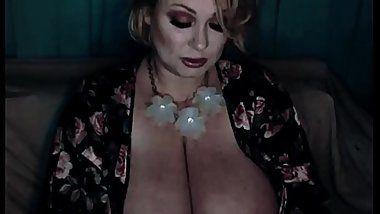 chubby blonde live cam archive Sam 38g